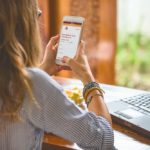 An Online Rental Process Benefits Your Customers and Your Business